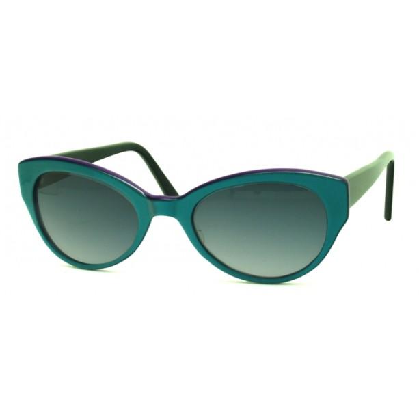 Karen Sunglasses G-246AzMe