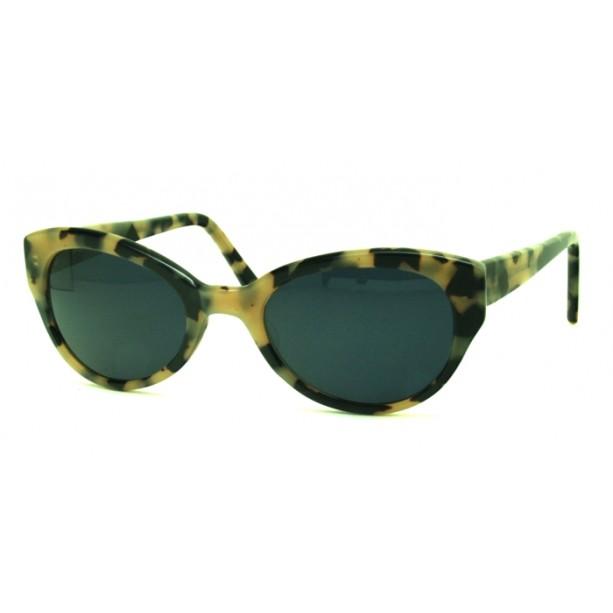 Karen Sunglasses G-246CAGR