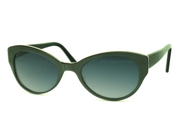 Karen Sunglasses G-246GRME