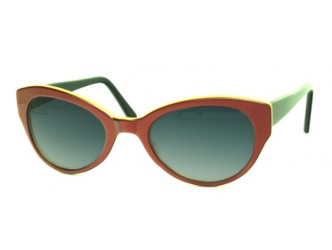 Karen Sunglasses G-246ROME