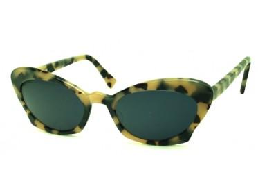 Gafas de Sol Mariposa G-250CAGR