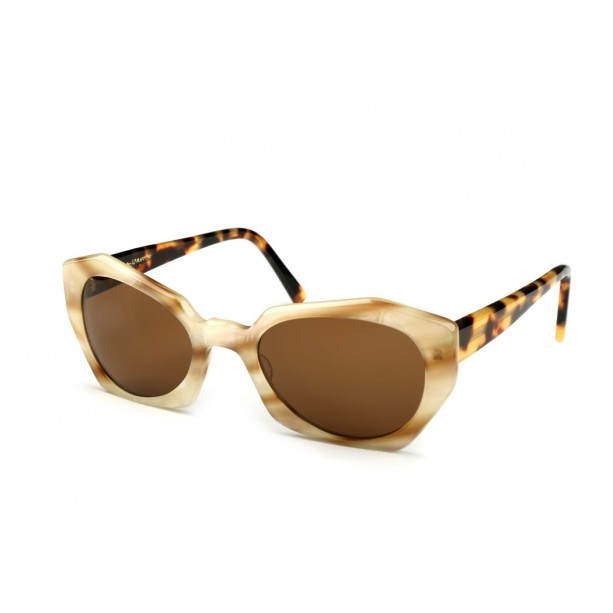 Luxor Sunglasses G-251Can