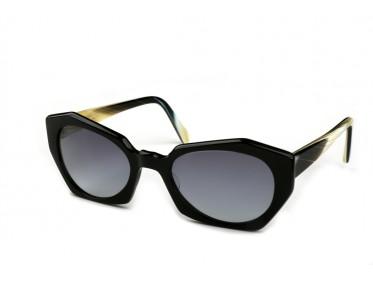 Gafas de Sol Luxor G-251Ne