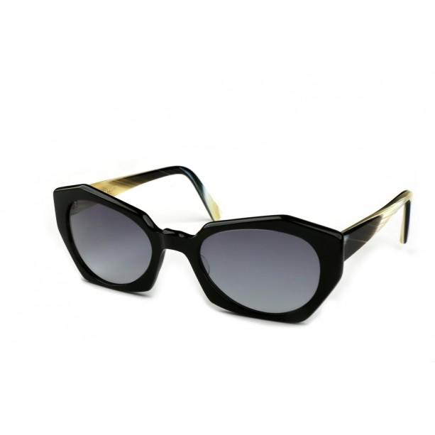 Luxor Sunglasses G-251Ne
