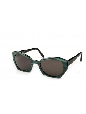 Luxor Sunglasses G-251VeJa