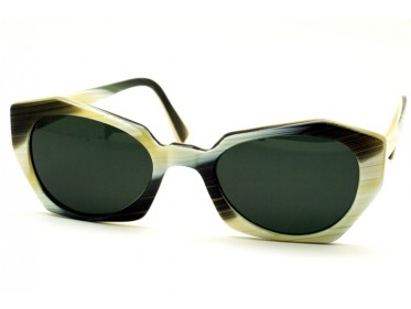 Gafas de Sol Luxor G-251As