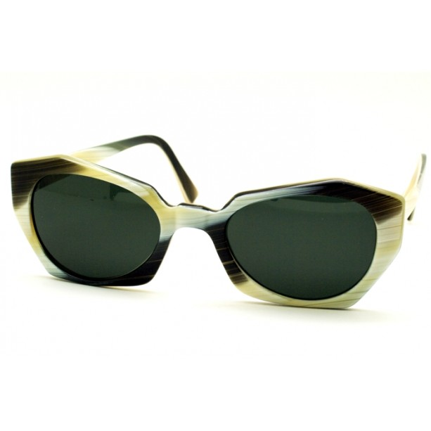 Luxor Sunglasses G-251As