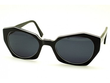 Gafas de Sol Luxor G-251NeRa