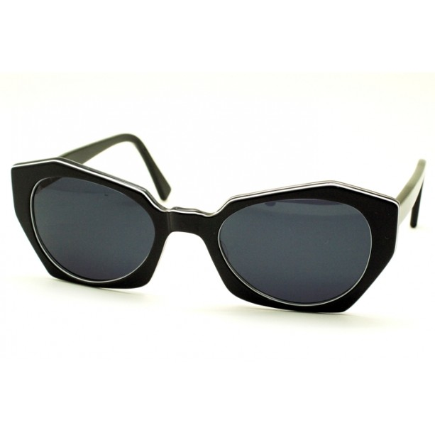 Luxor Sunglasses G-251NeRa