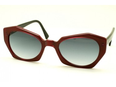 Luxor Sunglasses G-251RoAc