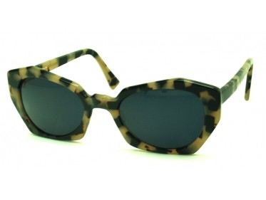 Luxor Sunglasses G-251CAGR