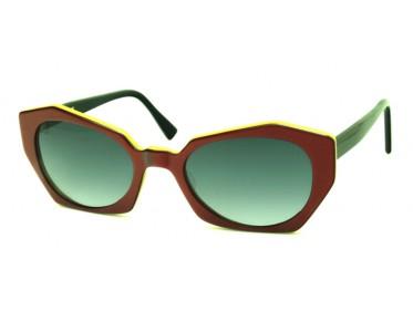 Luxor Sunglasses G-251ROME