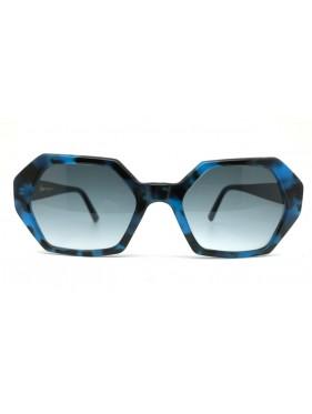 Gafas de Sol HEXAGONO G-235 CAAZ