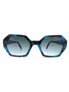HEXAGON Sunglasses G-235CAAZ