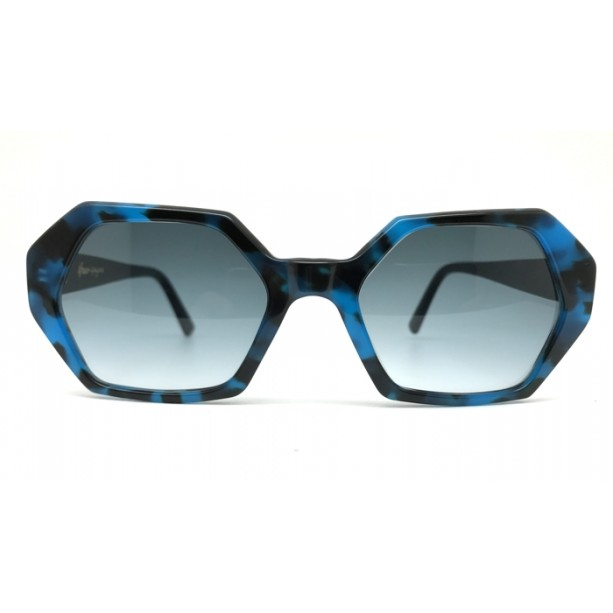 HEXAGON Sunglasses G-235 CAAZ