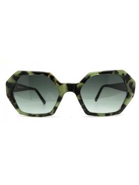 Gafas de Sol HEXAGONO G-235 CAVER