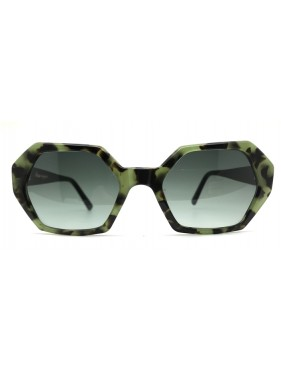 HEXAGON Sunglasses G-235 CAVER