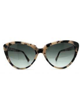 Gafas de Sol LISBOA G-241CAGR