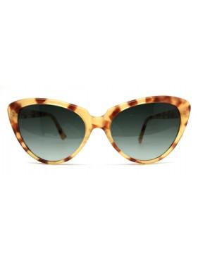 Gafas de Sol LISBOA G-241CAAMB