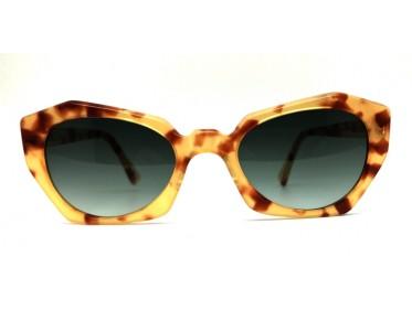 LUXOR Sunglasses G-251CAAMB