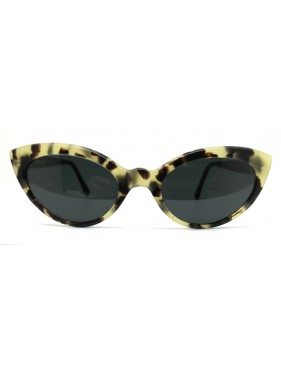 Cat Sunglasses G-233CAAM