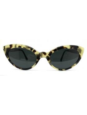 Gafas de Sol Gato G-233CAAM