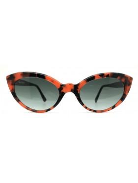 Cat Sunglasses G-233CANA