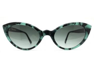 Gafas de Sol Gato G-233CATU