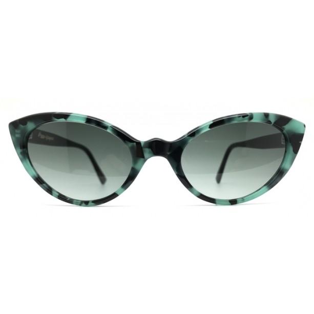 San Francisco 97ea4 09b00 Gafas de Sol Gato G-233CATU - Grao-Gayoso Gafas y Bisuteria