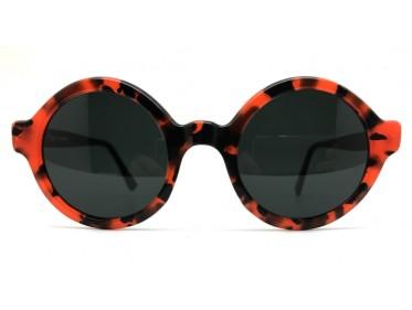 Gafas de Sol REDONDA G-238CANA