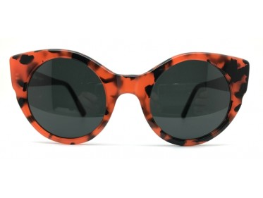 RITA Sunglasses G-239CANA