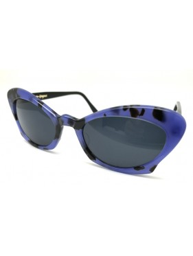 BUTTERFLY Sunglasses G-250CAMOR