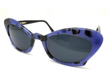 Gafas de Sol MARIPOSA G-250CAMOR