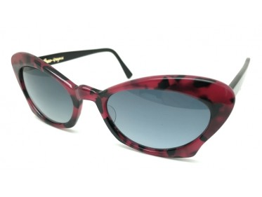 BUTTERFLY Sunglasses G-250CAFR