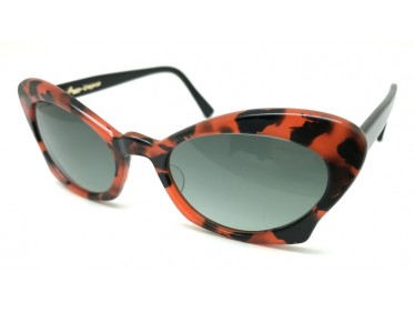BUTTERFLY Sunglasses G-250CANA