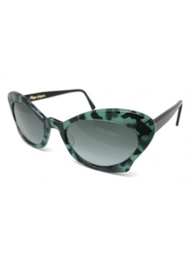BUTTERFLY Sunglasses G-250CATU