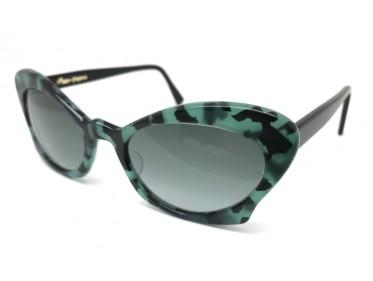 BUTTERFLY Sunglasses G-250CATU