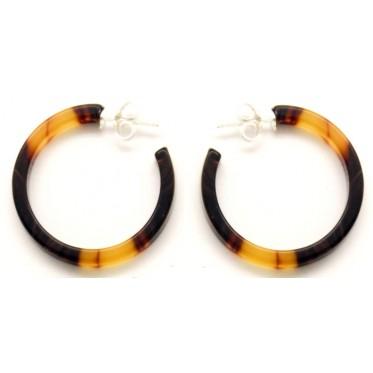Autumn Colors Earrings COP8