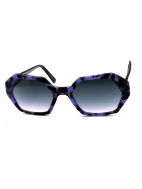 Hexagon Sunglasses G-235CAMO