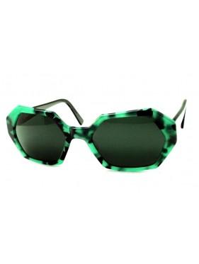 Gafas de Sol Hexagono G-235CATU