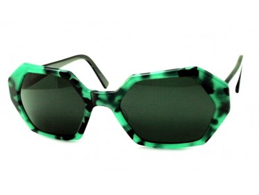 Hexagon Sunglasses G-235CATU