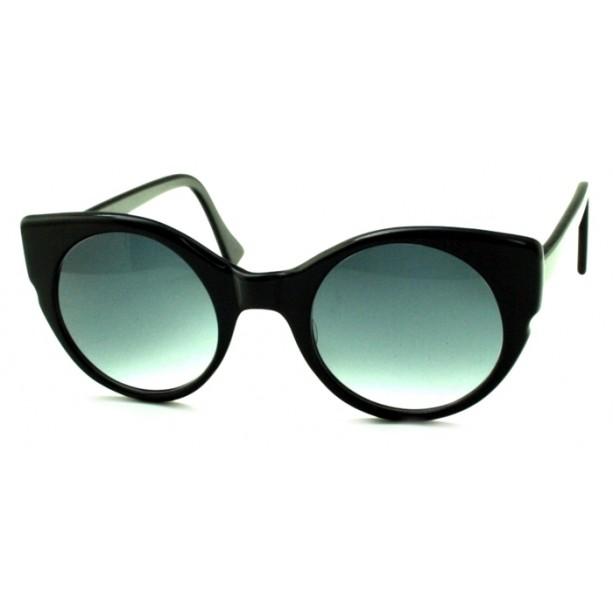 Rita Sunglasses G-239NE