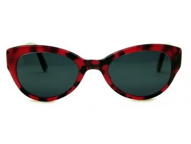 Karen Sunglasses G-246CAFR