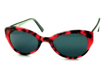 Karen Sunglasses G-246CARO