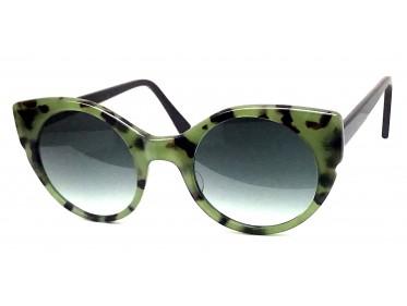 Sunglasses RITA G-239CAVE