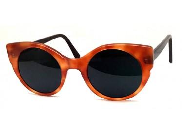 Gafas de Sol RITA G-239MIEL