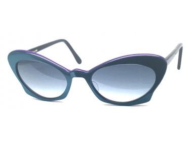 Gafas de Sol MARIPOSA G-250AZME