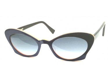 Gafas de Sol MARIPOSA G-250MOME