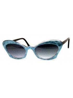 Sunglasses BUTTERFLY G-250NACAZ