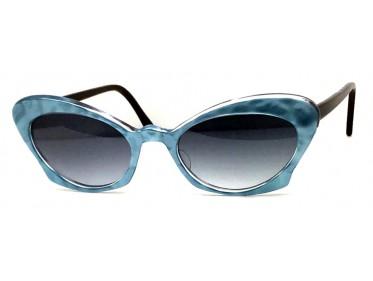 Sunglasses BUTTERFLY G-250NACAZ